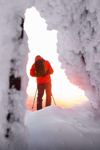 snow hike (1)