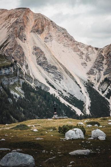 コロナで登山が大流行!そして遭難者が激増 警察「山をなめるな」