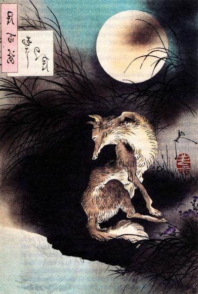 Pleine_lune_Mushasi_Yoshitoshi (1)