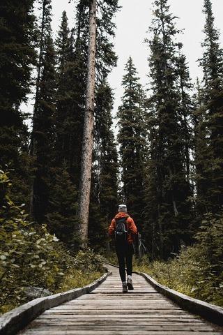 hiker (11)