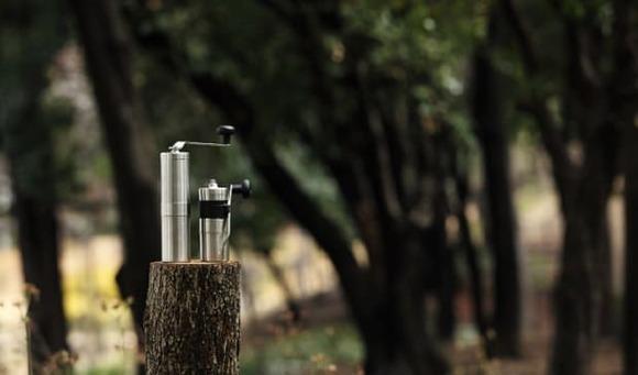 コーヒーミルミニ (1)