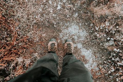 boot (1)