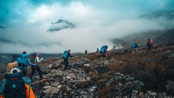 hikers (1)