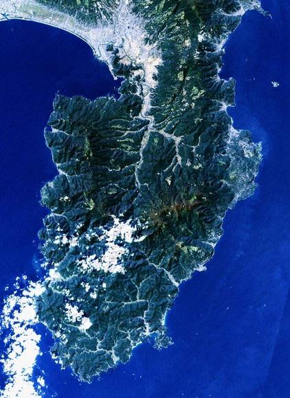 伊豆半島 (1)