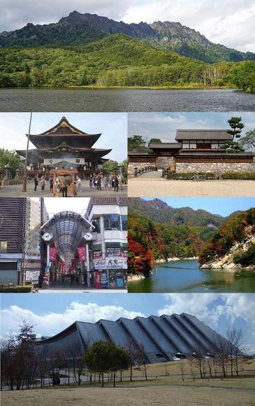 Nagano_Montage (1)