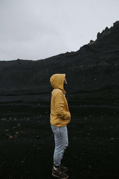 rain wear (1)