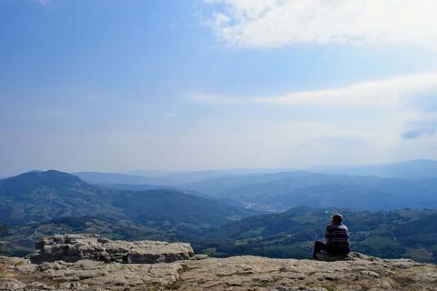 hiker (2)