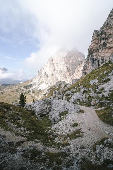 【画像】新しい登山様式