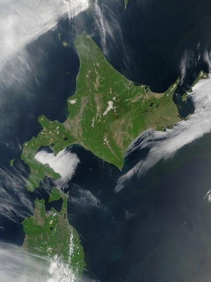 北海道 (1)