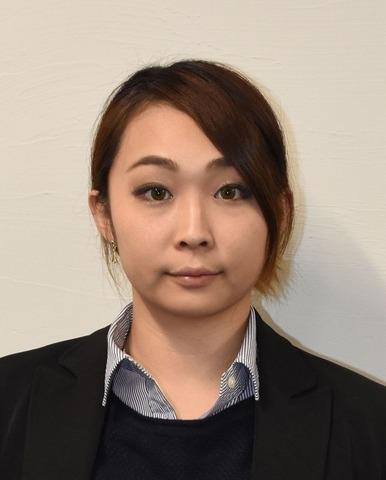 福井県高浜町議会の児玉千明議員