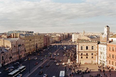 timur-chernov-277086