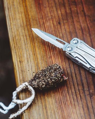 knife (1)