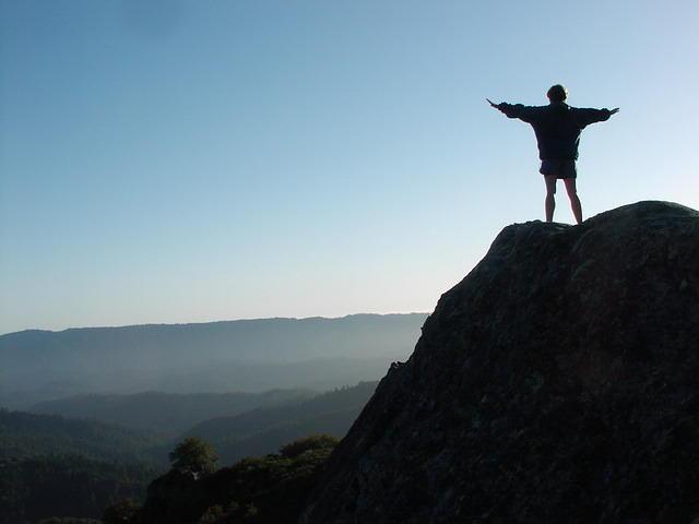 ちゃんねる 登山