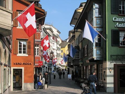 1024px-Zürich_-_Augustinergasse_IMG_2046