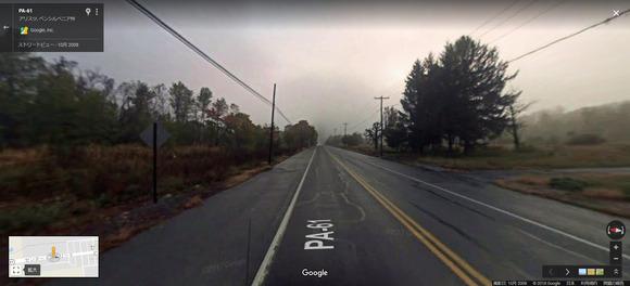 Screenshot_2018-08-18 Google Maps