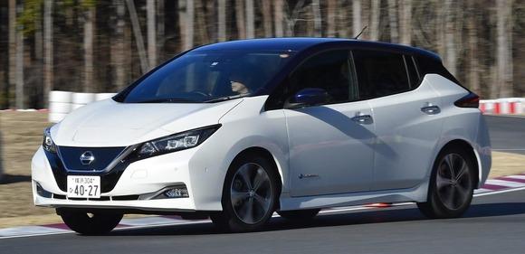 20181202-00010000-bestcar-005-1-view
