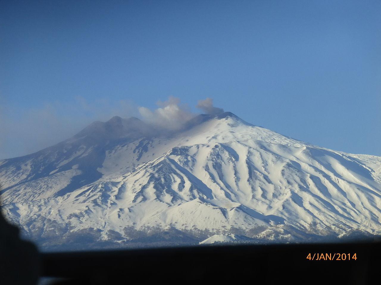 エトナ火山の画像 p1_9