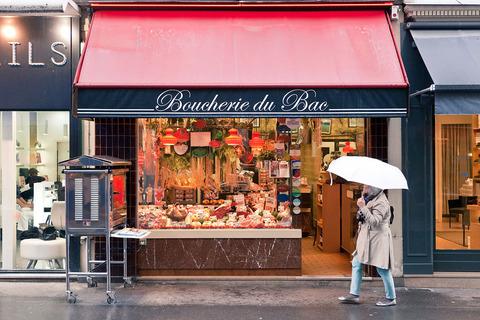 11280px-Boucherie_du_Bac,_Paris_10_April_2013