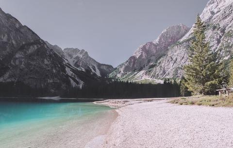 eberhard-grossgasteiger-299348