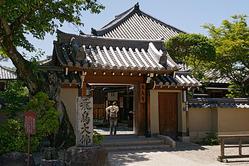 450px-Asuka-dera_Asuka_Nara_pref02n3900