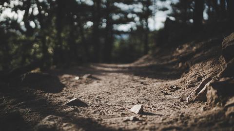 mount-sanitas-trail-boulder-united-states