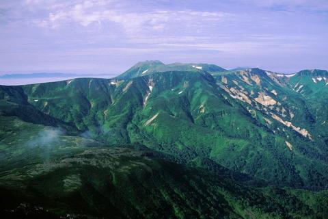 【大雪山系】母亡くした悔しさ消えず「安全対策徹底を」8人が死亡したトムラウシ山遭難、16日で10年