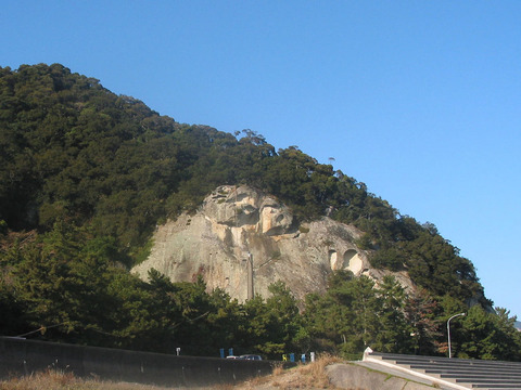 1280px-Hananoiwaya_Shrine01