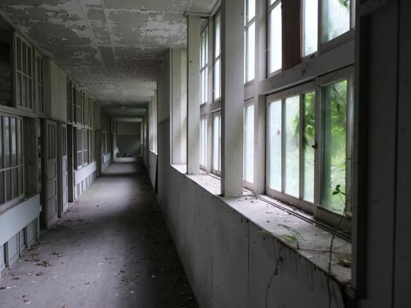 廃校 (1)