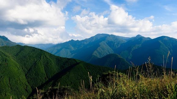 天川村  (1)