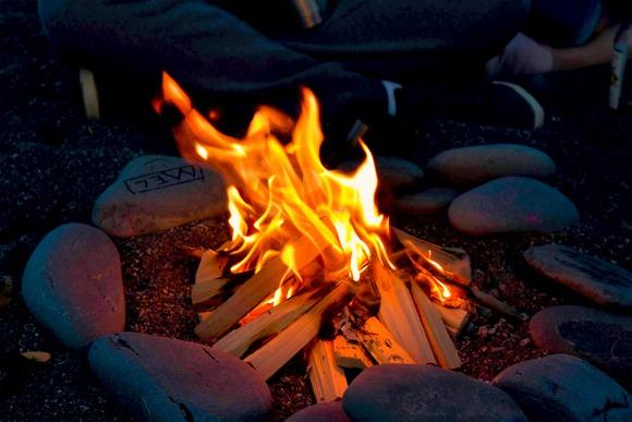 campfire (1)