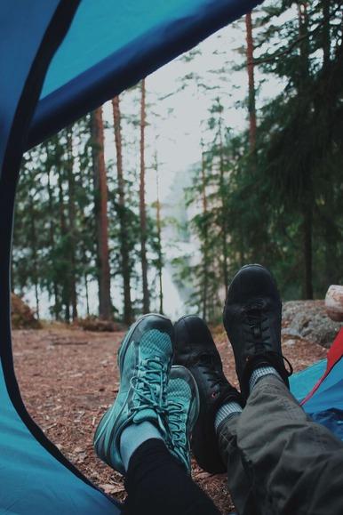 tent (1)