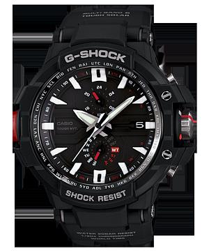 GW-A1000-1AJF