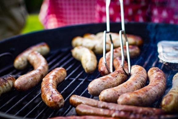 sausage (1)