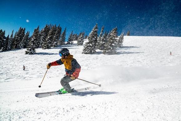 ski (1)
