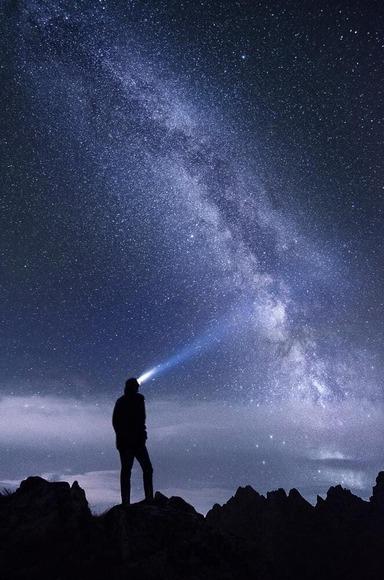 1人旅が趣味のワイやけど12月に岐阜と長野行くわwwwwwwww