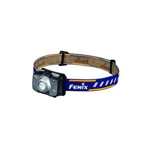 FENIX(フェニックス) HL30
