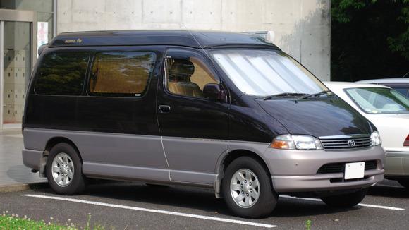 1997_Toyota_Granvia_01