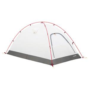 ステラリッジ テント2