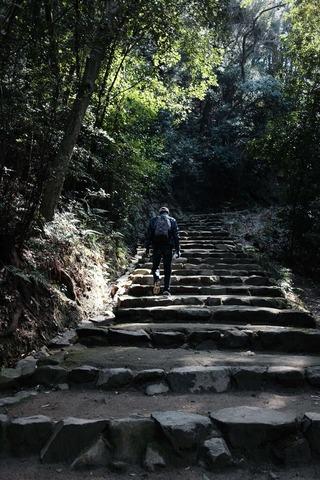 hiker (4)