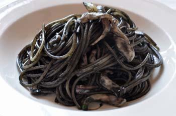 spaghettialnerodisepia_catch_1