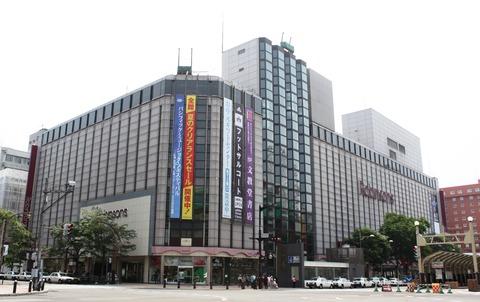 Robinson's_in_Sapporo_01
