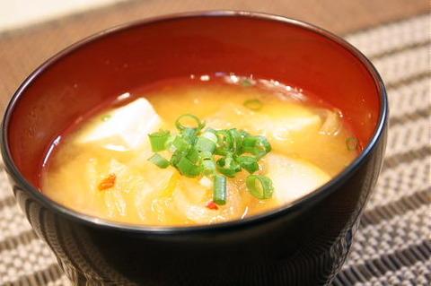 toufu-tamanegi-misoshiru01