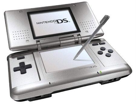 Nintendo-DS-1711