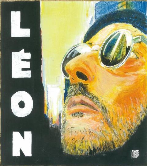 Jean_Reno_Leon_01_small