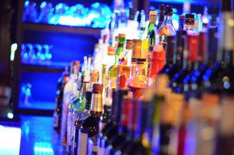 super-bar-milano-2013