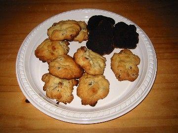 chocochipcookie1