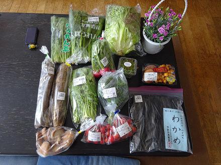 4道の駅野菜0009