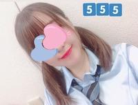 1CFF42A5-6EAE-4773-BFD3-50B11CE44E23