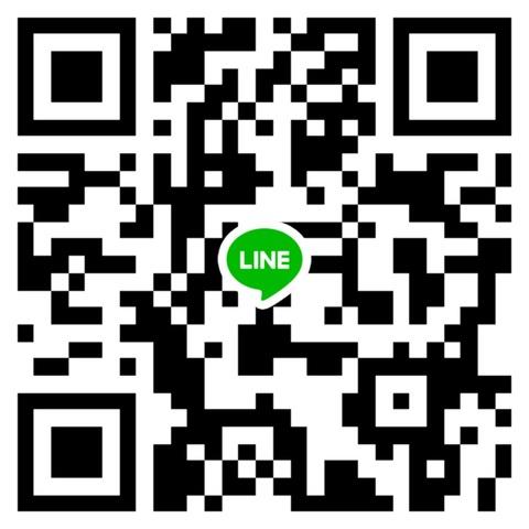E871D1B0-ECA2-479F-9F68-FFD34AC26283
