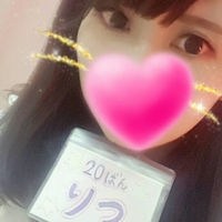 sam_ritsu